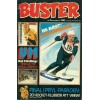 Buster 1973-7