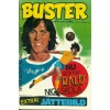 Buster 1973-8