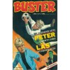 Buster 1973-9