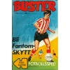 Buster 1973-10