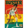 Buster 1973-11