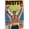 Buster 1973-12