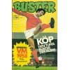 Buster 1973-13