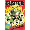 Buster 1973-15