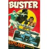 Buster 1973-16