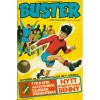 Buster 1973-17
