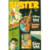 Buster 1973-18