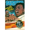 Buster 1973-20