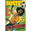Buster 1973-23