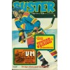 Buster 1973-25