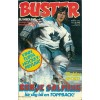 Buster 1974-5