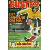 Buster 1974-13