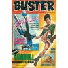 Buster 1974-16