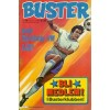Buster 1974-18