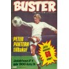 Buster 1974-19