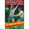 Buster 1974-20