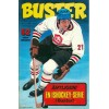 Buster 1974-21