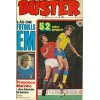 Buster 1974-22