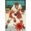 Buster 1974-23