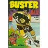 Buster 1974-24