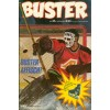 Buster 1974-25