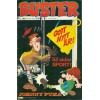 Buster 1974-26