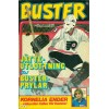 Buster 1975-5