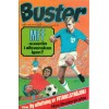Buster 1975-9