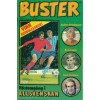 Buster 1975-16