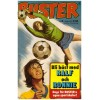 Buster 1976-8