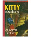 Kitty i Spökhuset (708-709) 1968
