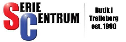 SerieCentrum
